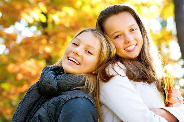 4 Tips for Invisalign for Teens from Regency Court Dentistry in Boca Raton, FL