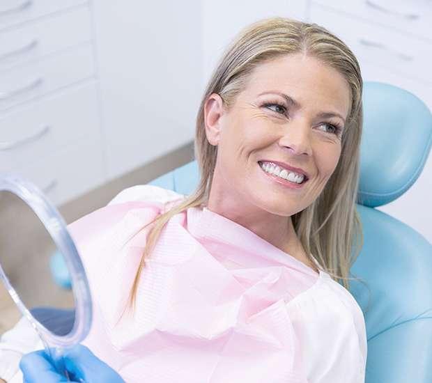 Boca Raton Cosmetic Dental Services