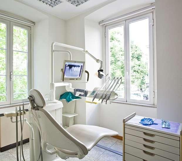 Boca Raton Dental Office