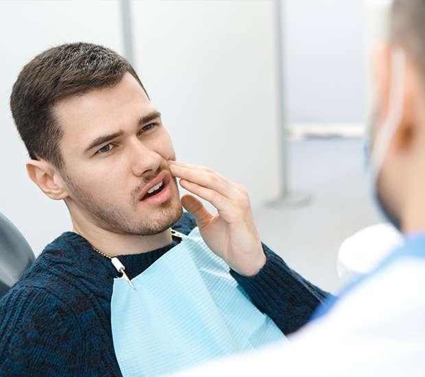 Boca Raton Post-Op Care for Dental Implants