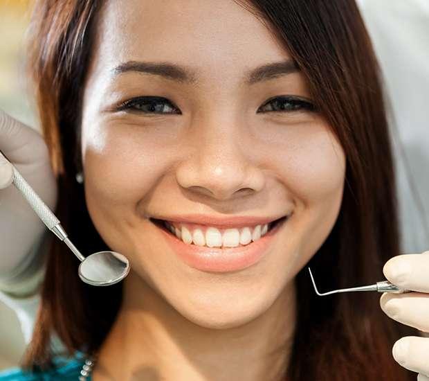 Boca Raton Routine Dental Procedures